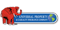 Universal-property-casualty